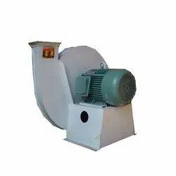 Centrifugal Fan Air Blower