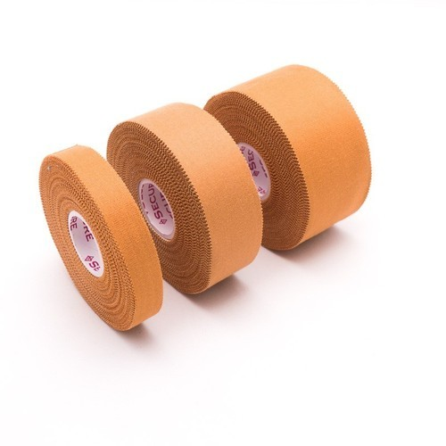 Single Sided Strapping Tapes