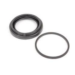 Rubber Piston Seal