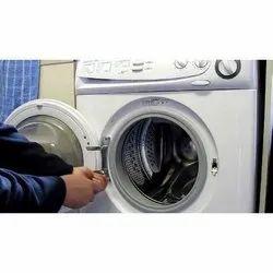 Whirpool Washing Machine Repairing Services