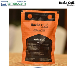 Natural Microbes Organic Waste Cleaner Bacta Cult Fog