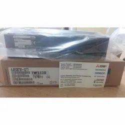 AJ65STB1-32T1 Remote IO Module