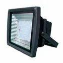 400 W Back Choke LED Flood Light