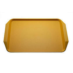 Polycarbonate Serving Tray