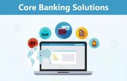 Core Banking Software for banks