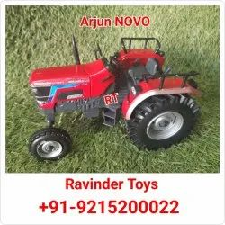 Arjun Novo Dummy Scale Model Toy, For Personal