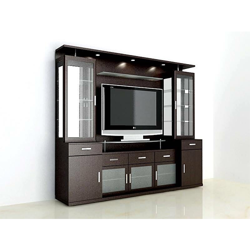 Modern Wooden Tv Cabinet