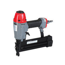 ECO-PS9040COMBI Pneumatic Stapler