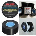 High Quality HT Insulation Tape