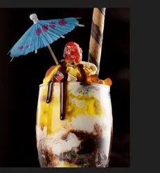 SP Manmohak Tall Beauty Ice Cream