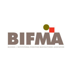 BIFMA Compliance Testing Services