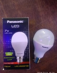 Panasonic Emergency CED Bulb