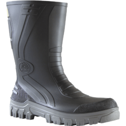 PVC Working Gumboot