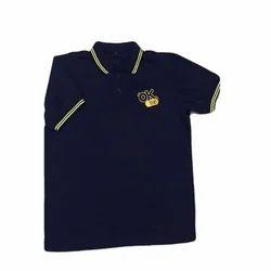 Stylish Promotional T Shirt