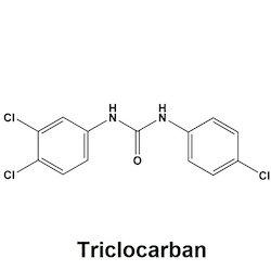 Triclocarban / TCC