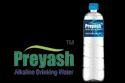 Preyash Alkaline Drinking Water