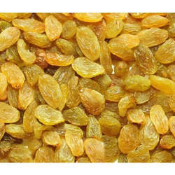 Dried Grapes, Packaging Type: Bag, Packing Size: 10 Kg