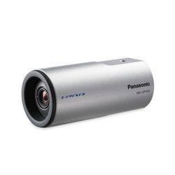 Panasonic CCTV WV-SP105