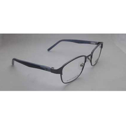 c6145be915 Full Rim Optical Spectacle