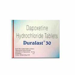 Duralast Tablet