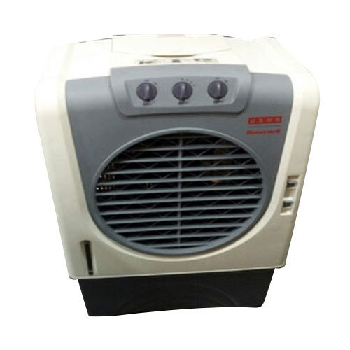 Usha Air King 70 litre Desert Air Cooler (CD703, White ...