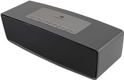 Zebronics Groove Portable Bluetooth Speaker