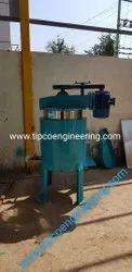 Sand Mill-Batch Type