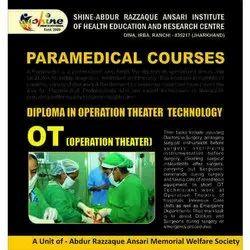 Medical Courses in Kanpur, मेडिकल कोर्स, कानपुर