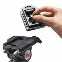 Leica TRI 100 Professional Tripod
