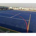 Multi Purpose Sports Ground Turf