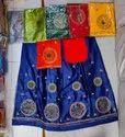 Rajputi Suit
