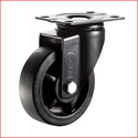 High Temperature Caster Wheel