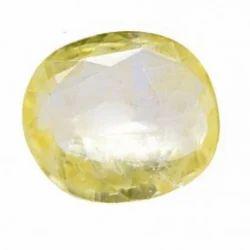 8.15 Ratti Yellow Sapphire