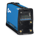 NABL Calibration Service For TIG Welding Machine