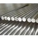 Nitronic 60 Stainless Steel Round Bar