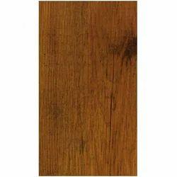 VA-2202 Baltic Teak Wood HPL