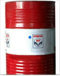 HP Spintek Oil