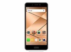 Selfie 2 Smart Phone