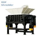 RDF Shredder