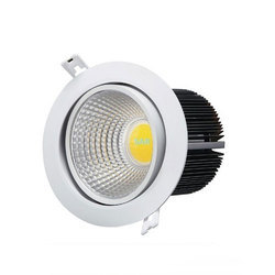 15 W LED COB Down Light
