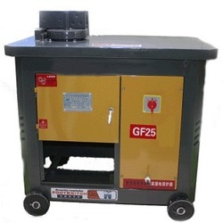 GF 20 Stirrup Bender Machine