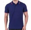 Mens and Women Corporate Uniform T Shirts