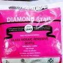 Ardex Endura Diamond Star