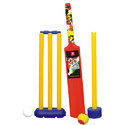 Senior Cricket Set
