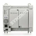 Allen Bradley Micro 830 PLC 2080-LC30-16QWB
