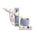 Automatic Rotary Vacuum Evaporator