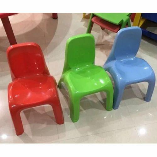 High Quality Kids School Chairs