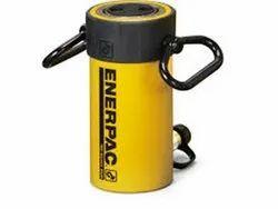 RC-504/RC-506 Enerpac 50 Ton Hydraulic Cylinder