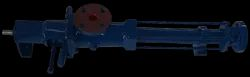 Single Screw Pump EH Model
