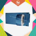 Dead Weight Thickness Micrometer Fully Automatic